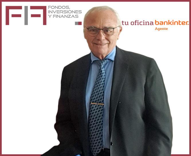 NUEVOS PIROPOS A BANKINTER; FED Y POWELL; LA INFLACIÓN Y LOS TIPOS DE INTERÉS, los protas de la nueva semana