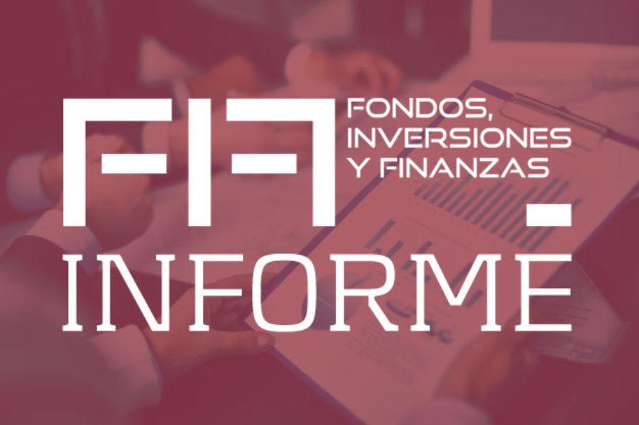 FIF 2018: «Entremos en materia. Quedarse fuera podría ser un error»