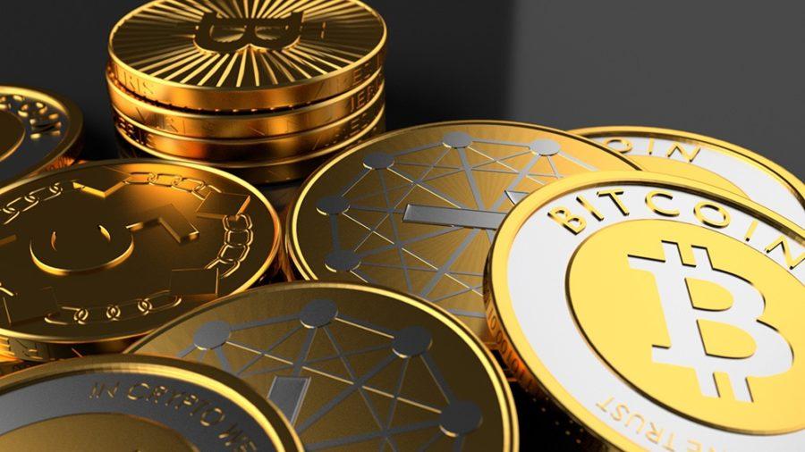Hablemos de monedas reales y virtuales
