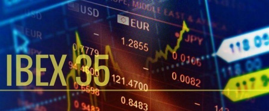 FIF: ESPECIAL BOLSA 6 FEBRERO 2018 ¿Pueden convivir fuertes caídas con un buen feeling de Renta Variable?