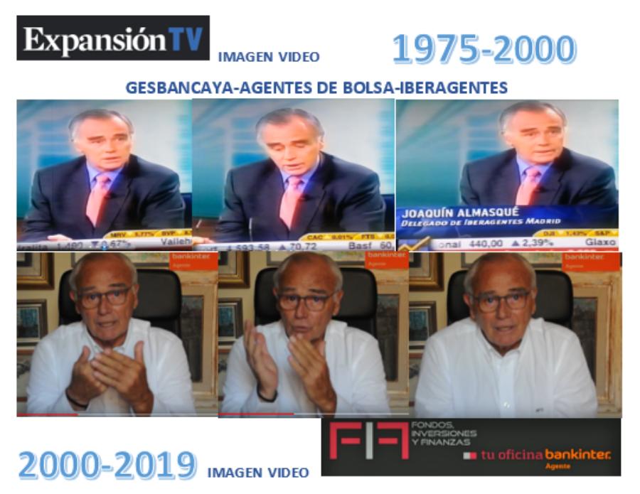 1975-2019