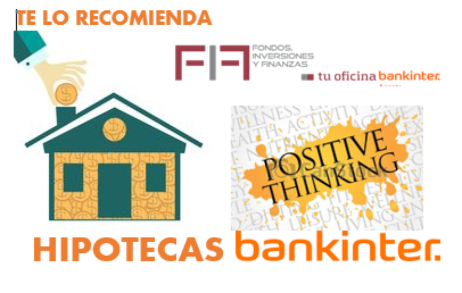 """Informe FIF: """"El sector Inmobiliario en 2019 y siguientes"""""""