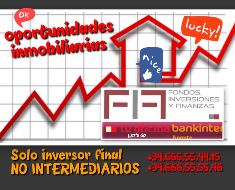 FIF/BK: OPORTUNIDADES PORTAL INMOBILIARIO