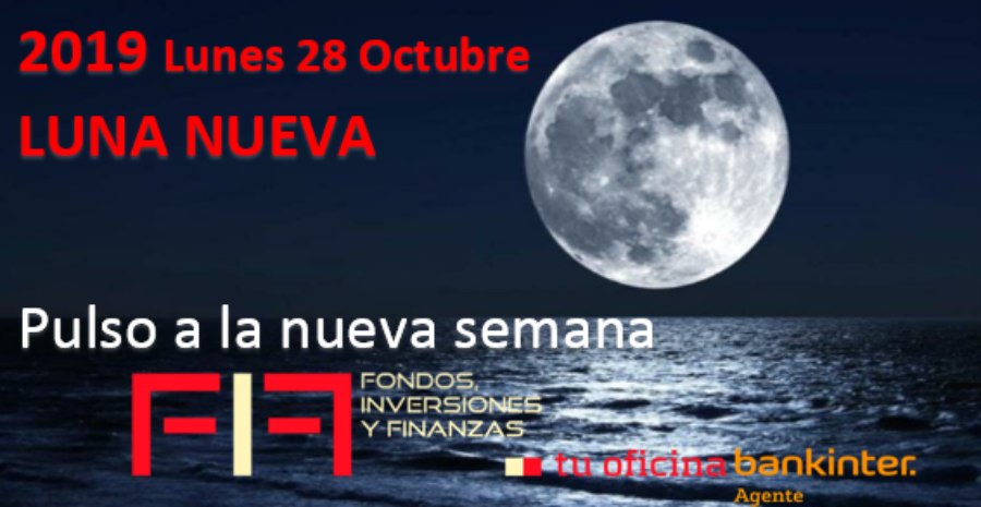 FIF INFO 28 octubre 2019 LUNA NUEVA