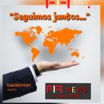 "FIFNEWS 1º marzo 2021: ""Seguimos juntos"""