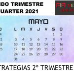 """FIFNEWS Abril 2021: """"Segundo trimestre, ¿antesala de buenas noticias?"""""""